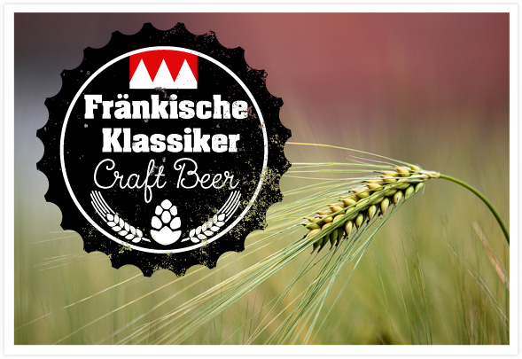Craft-Beer-Franken-Bier