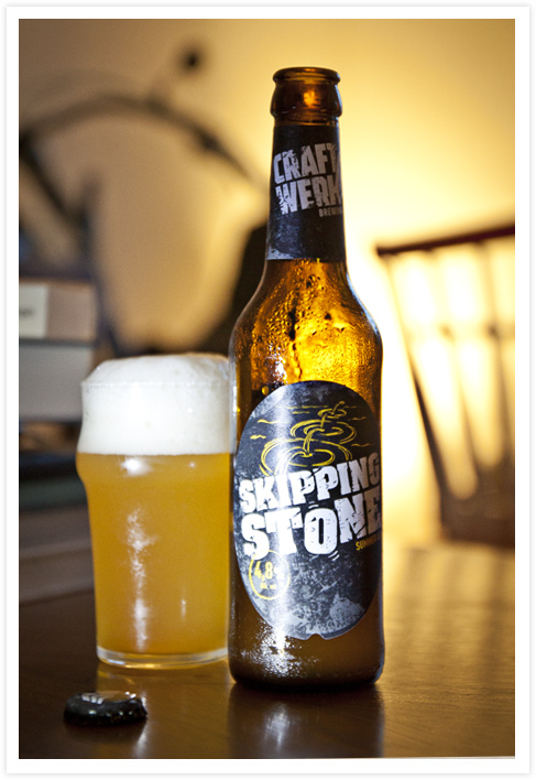 Craft-Werk-Summer-Ale-Skipping-Stone