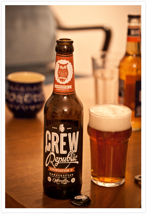 Crew-Republic-Bier-Test